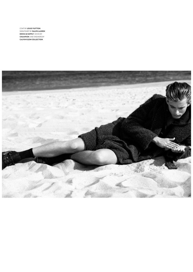 FLAUNT MAGAZINE- RJ King by Alexander Neumann. Christopher Campbell, Fall 2013, www.imageamplified.com, Image Amplified (6)