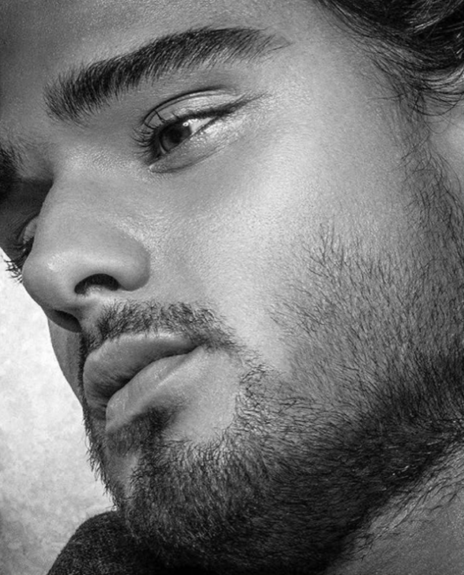 L'OFFICIEL HOMMES MIDDLE EAST- Marlon Texeira by Belinda Muller. Fall 2013, www.imageamplified.com, Image Amplified (14)