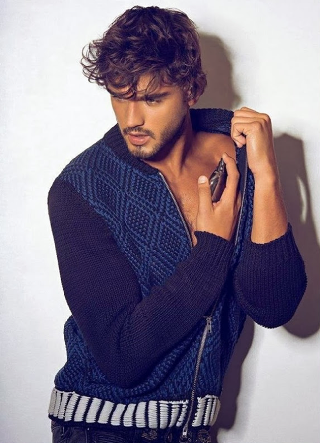 L'OFFICIEL HOMMES MIDDLE EAST- Marlon Texeira by Belinda Muller. Fall 2013, www.imageamplified.com, Image Amplified (5)
