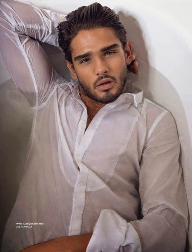 L'OFFICIEL HOMMES MIDDLE EAST- Marlon Texeira by Belinda Muller. Fall 2013, www.imageamplified.com, Image Amplified (10)