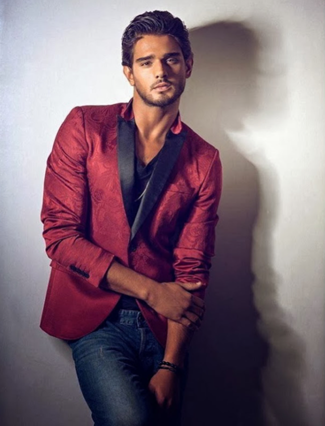 L'OFFICIEL HOMMES MIDDLE EAST- Marlon Texeira by Belinda Muller. Fall 2013, www.imageamplified.com, Image Amplified (7)