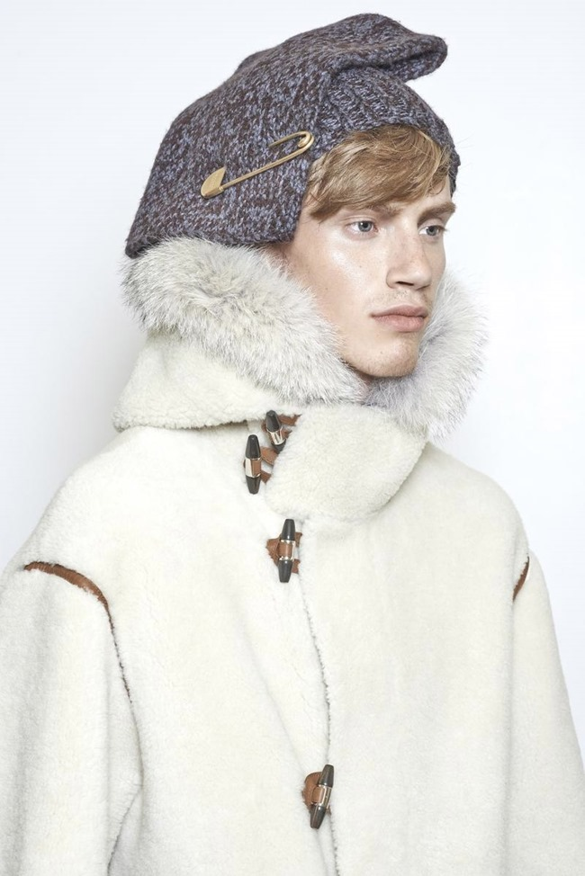 ODDA MAGAZINE- Justin Sterling by Emmanuel Giraud. Simon Pylyser, Fall 2013, www.imageamplified.com, Image Amplified (6)