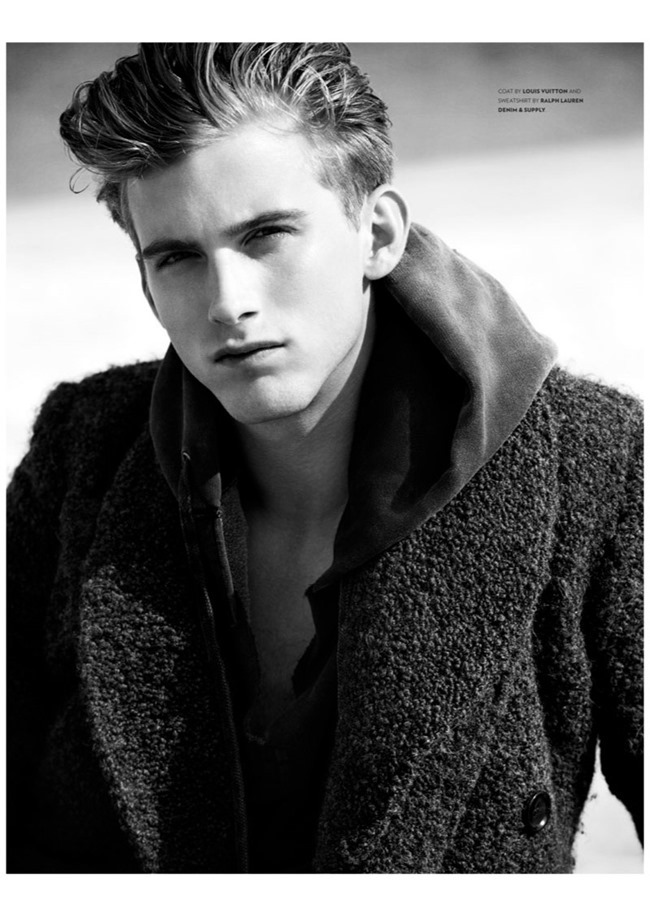 FLAUNT MAGAZINE- RJ King by Alexander Neumann. Christopher Campbell, Fall 2013, www.imageamplified.com, Image Amplified (4)