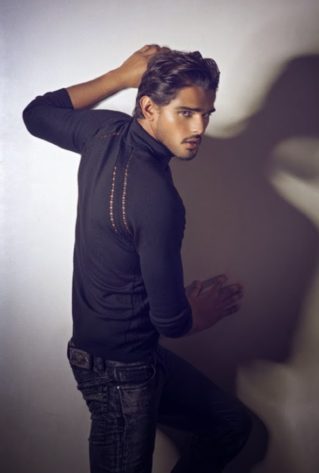L'OFFICIEL HOMMES MIDDLE EAST- Marlon Texeira by Belinda Muller. Fall 2013, www.imageamplified.com, Image Amplified (2)