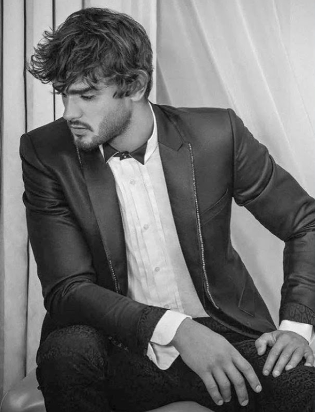 L'OFFICIEL HOMMES MIDDLE EAST- Marlon Texeira by Belinda Muller. Fall 2013, www.imageamplified.com, Image Amplified (9)