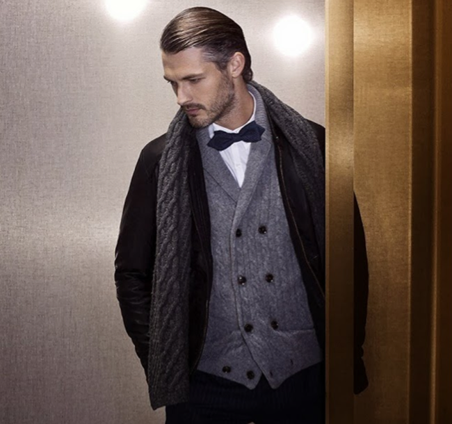 LOOKBOOK- Ben HIll for Massimo Dutti, November 2013. www.imageamplified.com, Image Amplified (1)
