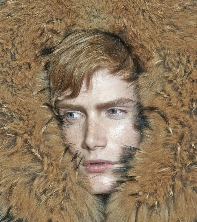 ODDA MAGAZINE- Justin Sterling by Emmanuel Giraud. Simon Pylyser, Fall 2013, www.imageamplified.com, Image Amplified