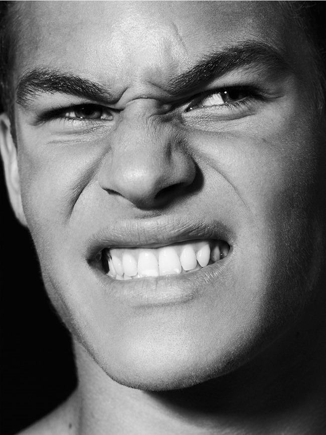 FUCKING YOUNG! ONLINE- Tyler Maher, Filip Hrivnak, Humbert Clotet, Joey Kirchner, Scott Neslage, Sean Harju & Solanne Marechaux by Daniel Clavero. www.imageamplified.com, Image Amplified (36)