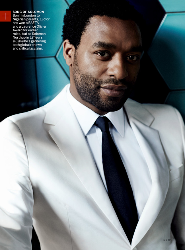 VOGUE MAGAZINE- Kate Moss & Chiwetel Ejiofor in The Silk Road by Mario Testino. Tonne Goodman, December 2013, www.imageamplified.com, Image Amplified (4)