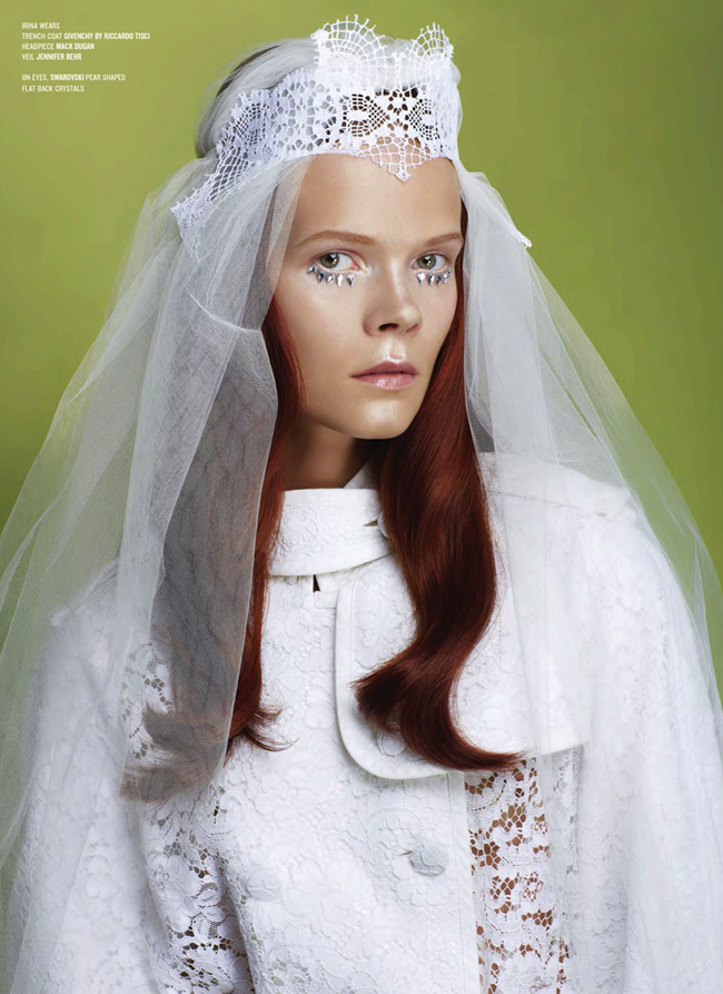 V MAGAZINE- Cruise To the Altar by Anthony Maule. Patti Wilson, Fall 2013, www.imageamplified.com, Image Amplified (6)
