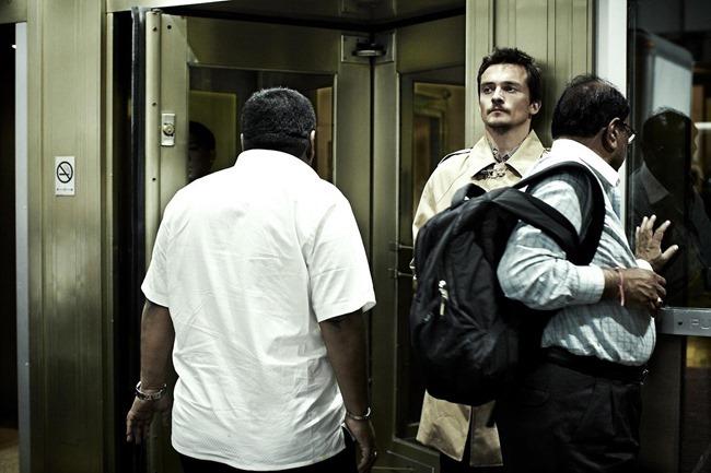 THE HUNGER MAGAZINE- Rupert Friend by Danielle Levitt. Lester Garcia, www.imageamplified.com, image Amplified (8)