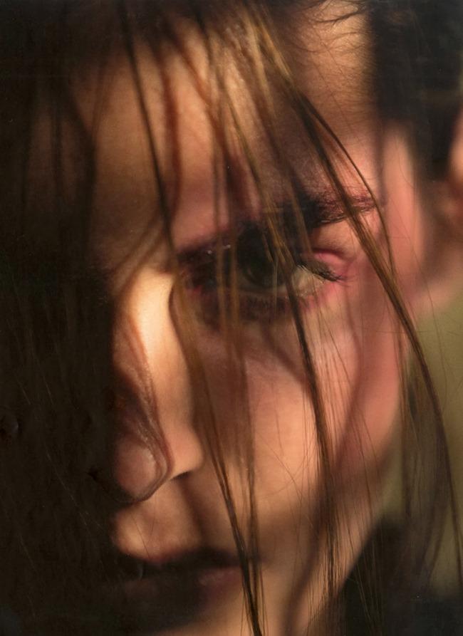 O32C MAGAZINE- Hilary Rhoda by Danko Steiner. Fall 2013, www.imageamplified.com, Image Amplified (7)