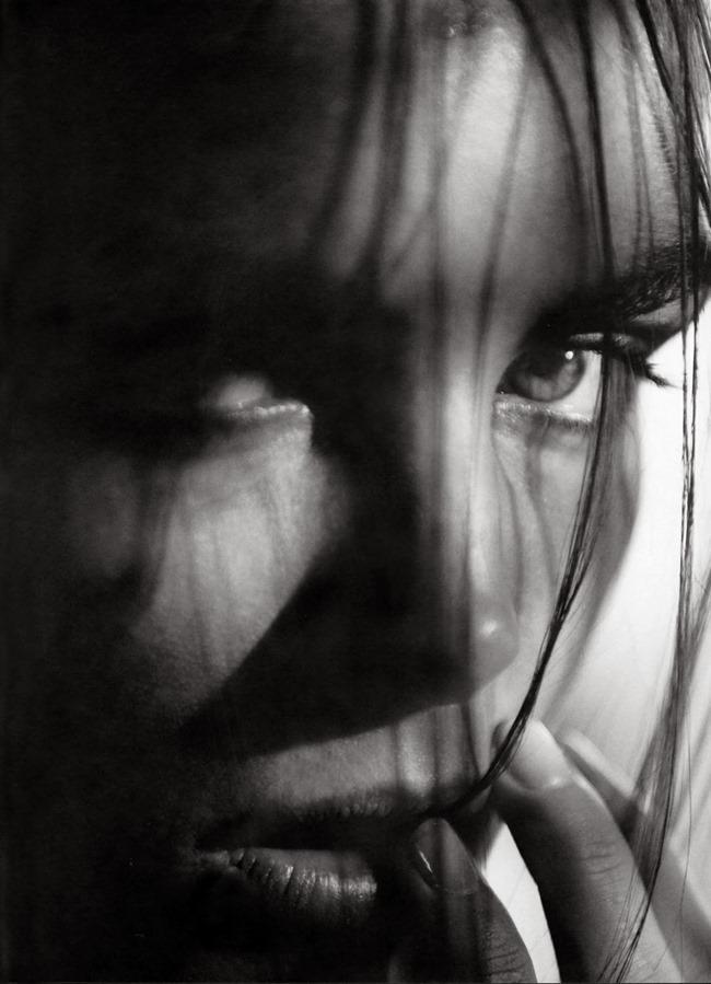O32C MAGAZINE- Hilary Rhoda by Danko Steiner. Fall 2013, www.imageamplified.com, Image Amplified (3)