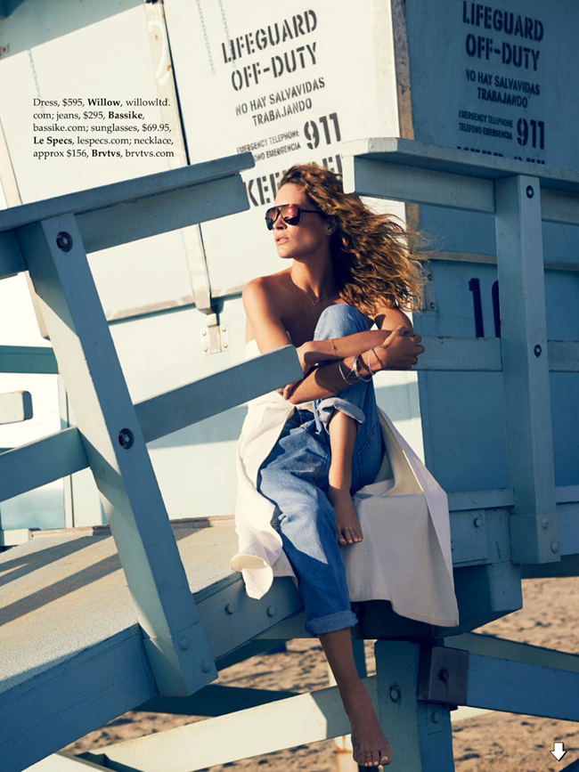ELLE AUSTRALIA- Erin Wasson in All About Erin by David Mandelberg. Sara Smith, December 2013, www.imageamplified.com, Image Amplified (8)
