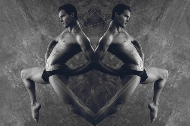 IMAGE AMPLIFIED EXCLUSIVE- Abram Hodgens in Mirror by Rafa Borges. Fall 2013, www.imageamplified.com, Image Amplified (2)