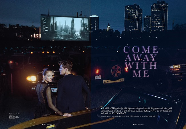 ELLE VIETNAM- Rosie Tuper & Stan Jouk in Come Away With Me by An Le. Anna Katsanis, December 2013, www.imageamplified.com, Image amplified (6)