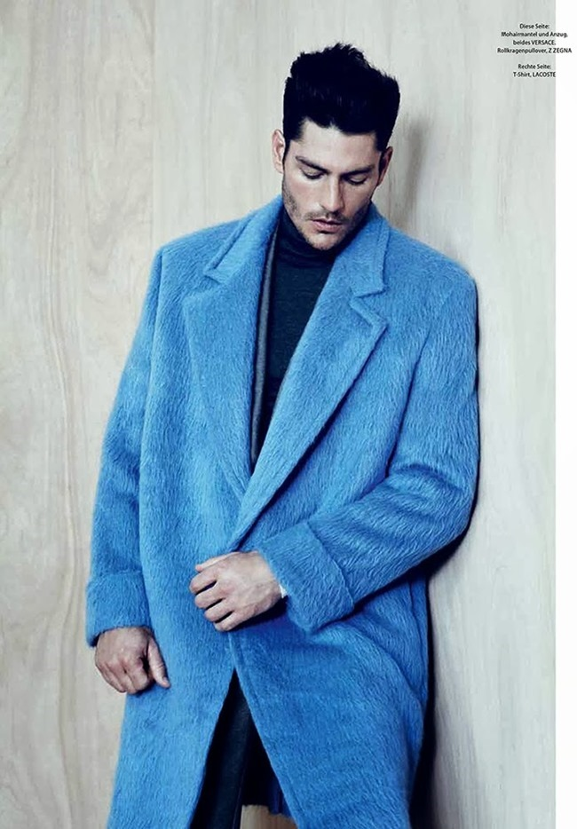 GQ STYLE GERMANY- Tyson Ballou in Farbcodes by Bruno Staub. Grant Woolhead, Fall 2013, www.imageamplified.com, Image Amplified (7)