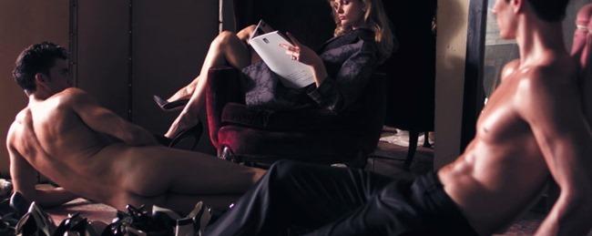 25 MAGAZINE- Caio Cesar, Leo Eller & Edita Vilkeviciute in Persona by Gordon von Steiner. Karen Kaiser, Fall 2013, www.imageamplified.com, Image Amplified (13)