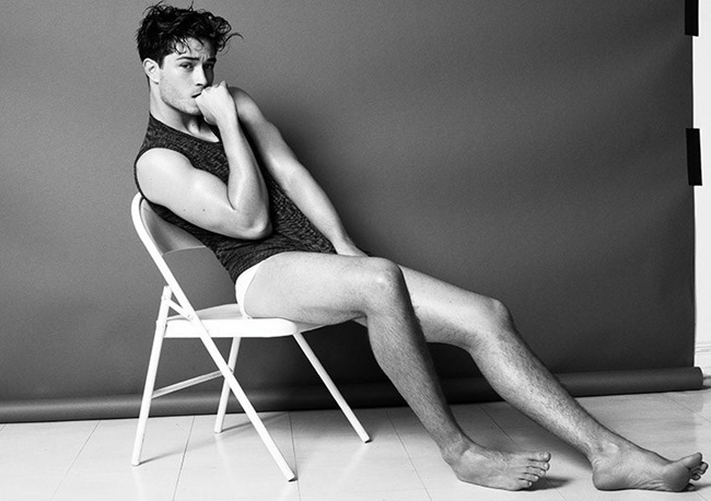 MADE IN BRAZIL MAGAZINE- Francisco Lachowski by Greg Vaughan. Matthew Marden, www.imageamplified.com, Image Amplified (3)