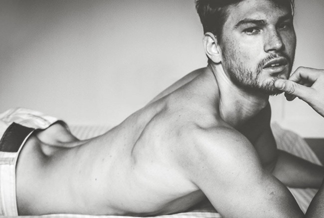 MASCULINE DOSAGE- Erick Osorio by Gabriel Henrique. www.imageamplified.com, Image amplified (4)