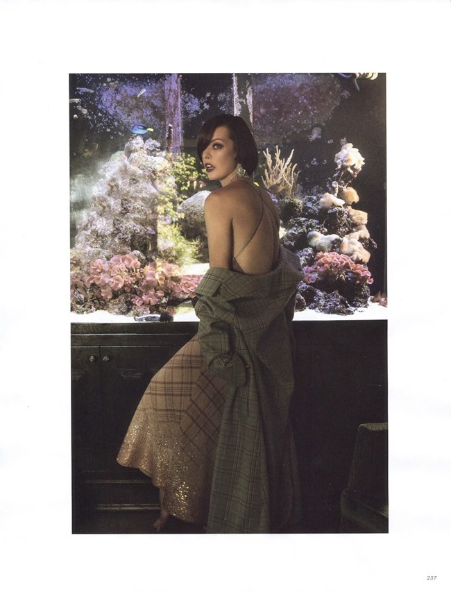 HARPER'S BAZAAR RUSSIA- Milla Jovovich by Katie Bleacher & Dean Everard. Erin Walsh, December 2013, www.imageamplified.com, IMage amplified (4)
