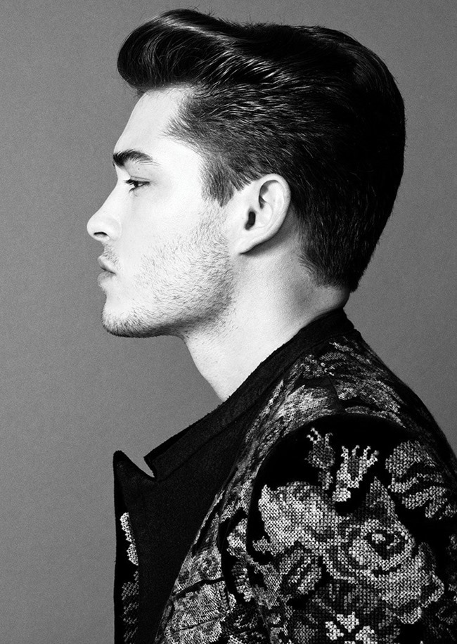MADE IN BRAZIL MAGAZINE- Francisco Lachowski by Greg Vaughan. Matthew Marden, www.imageamplified.com, Image Amplified (2)