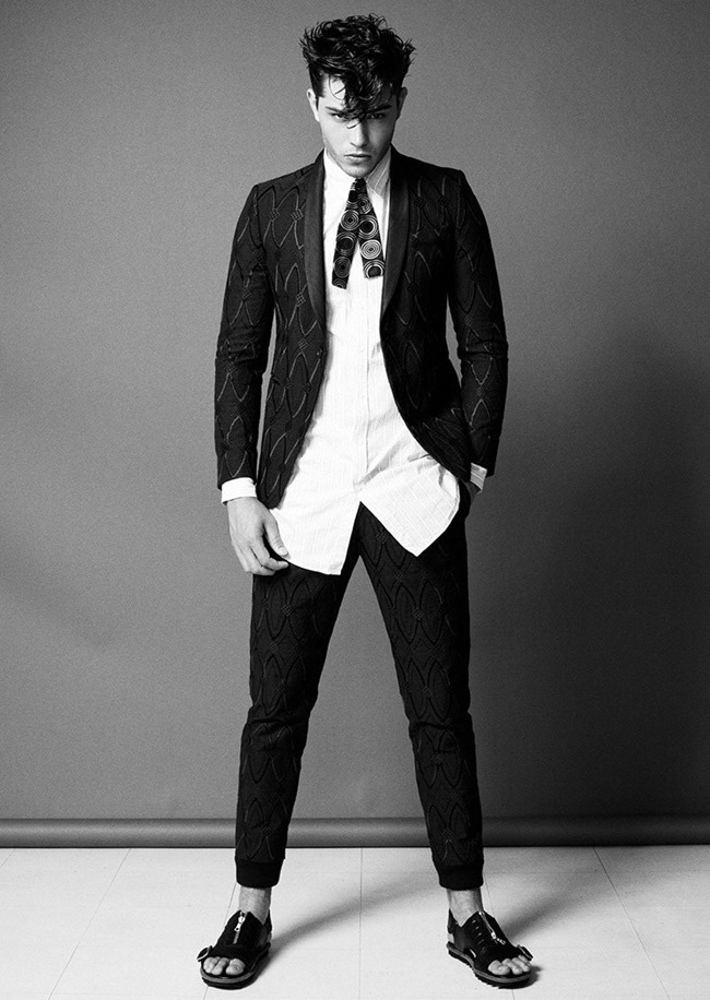 MADE IN BRAZIL MAGAZINE- Francisco Lachowski by Greg Vaughan. Matthew Marden, www.imageamplified.com, Image Amplified (1)