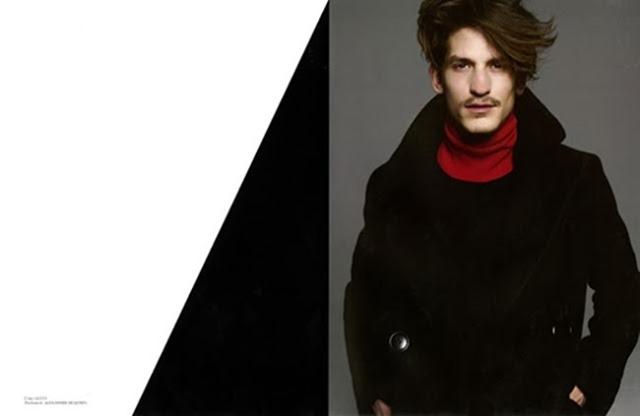 FASHION FOR MEN- Jarrod Scott by Milan Vukmirovic. Fall 2013, www.imageamplified.com, Image amplified (6)
