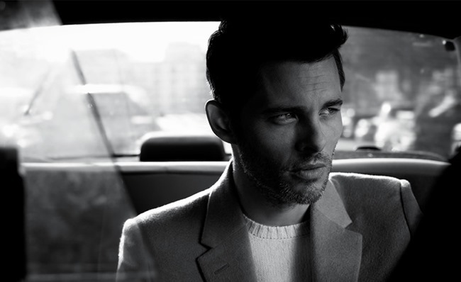 CAMPAIGN- James Marsden for Mr Porter 2013 by Blair Getz Mezibov. www.imageamplified.com, Image Amplified (3)
