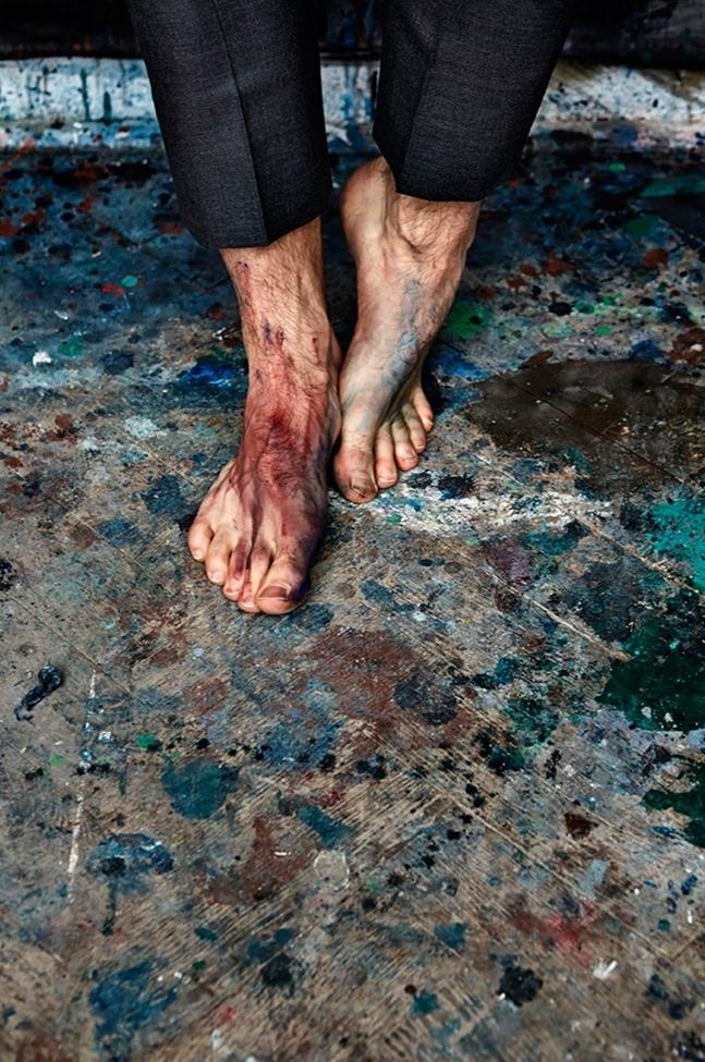 GQ PORTUGAL- Jakub Zelman by Branislav Simoncik. Jan Kralicek, Fall 2013, www.imageamplified.com, Image Amplified (6)