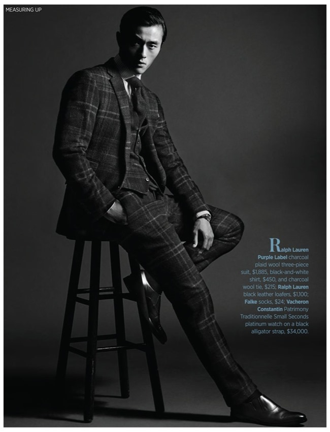 ROBB REPORT- Zhao Lei in Measuring Up by Blair Getz Mezibov. Christopher Campbell, Fall 2013, www.imgaeamplified.com, Image Amplified (6)