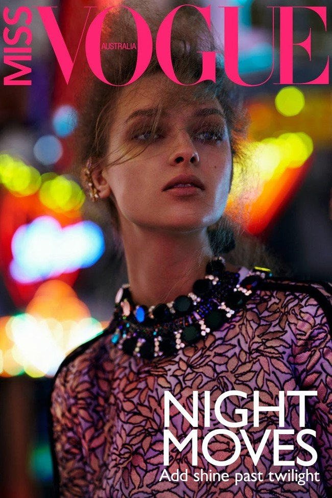 MISS VOGUE AUSTRALIA- Daga ziober in Night Moves by Emma Tempest. Rebecca Caratti, Fall 2013, www.imageamplified.com, Image Amplified (2)