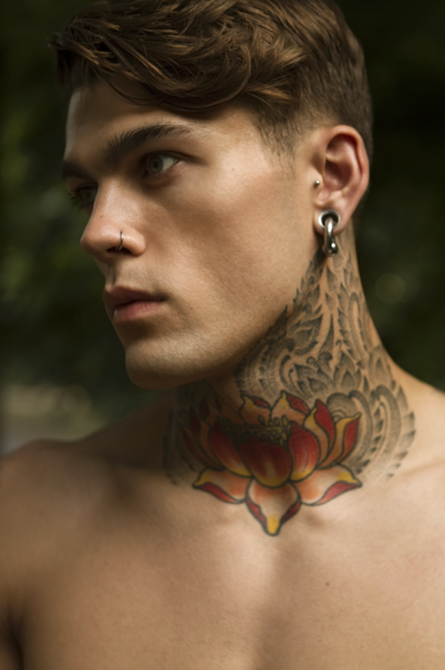 MASCULINE DOSAGE- Stephen James by Antonis Delta. Theodore Leventakis, Fall 2013, www.imageamplified.com, Image Amplified (9)