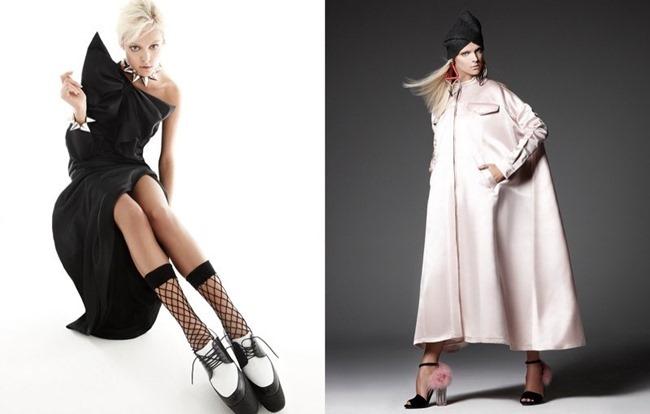 ELLE MEXICO- Viktoriya Sasonkina in Bold Fashion by Manolo Campion. Fall 2013, www.imageamplified.com, Image amplified (4)
