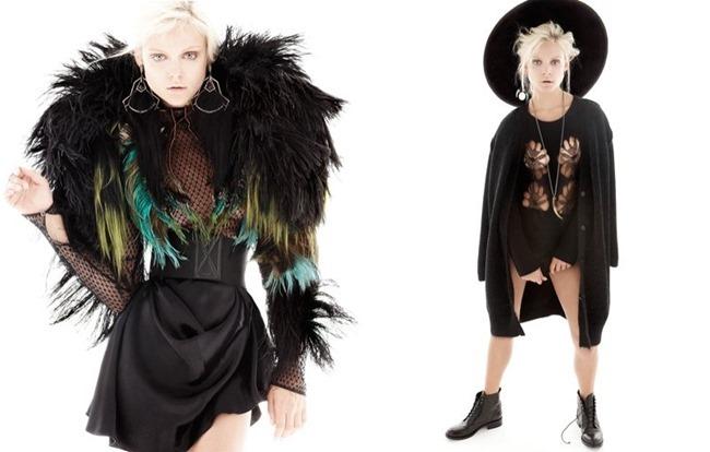 ELLE MEXICO- Viktoriya Sasonkina in Bold Fashion by Manolo Campion. Fall 2013, www.imageamplified.com, Image amplified (2)