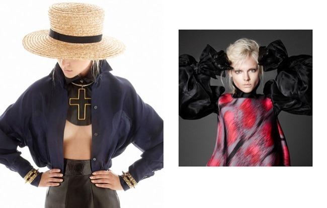 ELLE MEXICO- Viktoriya Sasonkina in Bold Fashion by Manolo Campion. Fall 2013, www.imageamplified.com, Image amplified (5)