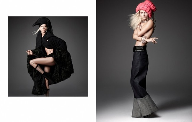 ELLE MEXICO- Viktoriya Sasonkina in Bold Fashion by Manolo Campion. Fall 2013, www.imageamplified.com, Image amplified (1)