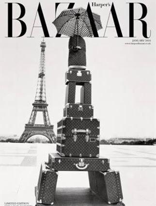 HARPER'S BAZAAR UK- Christy Turlington by Alexi Lubomirski. January 2014, www.imageamplified.com, Image amplified (2)