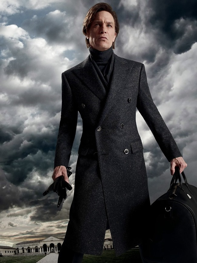 CAMPAIGN- Andre Van Noord for Corneliani Fall 2013. www.imageamplified.com, image Amplified (1)