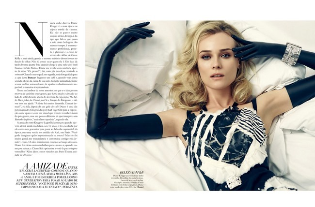 HARPER'S BAZAAR BRASIL- Diane Kruger by Fbio Bartlet. Flavia Lafer, December 2013, www.imageamplified.com, image Amplified (4)