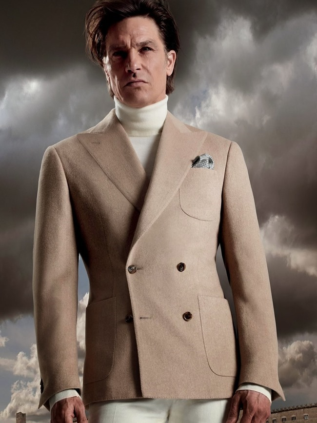 CAMPAIGN- Andre Van Noord for Corneliani Fall 2013. www.imageamplified.com, image Amplified (3)