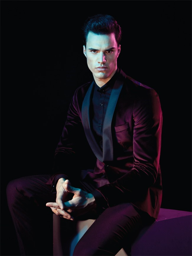 ESQUIRE TURKEY- Gil Soares by Can Torun. Duygu Altiparmak, December 2013, www.imageamplified.com, Image Amplified (5)