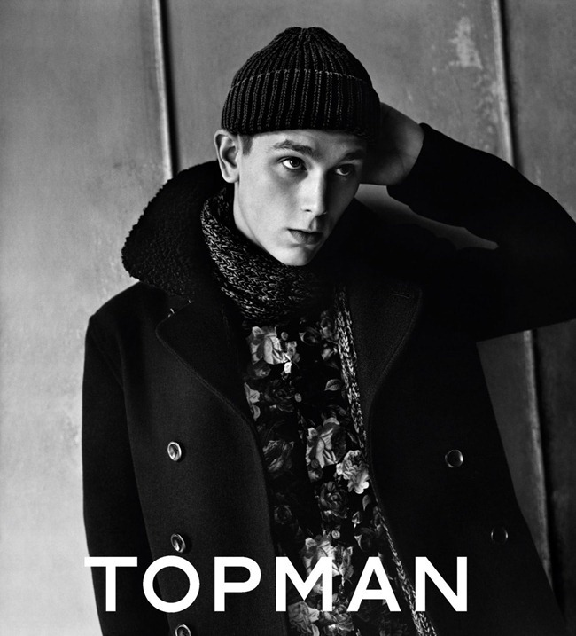 CAMPAIGN- TopMan Fall 2013 by Alasdair mcLellan. Alister Mackie, www.imageamplified.com, Image Amplified (14)