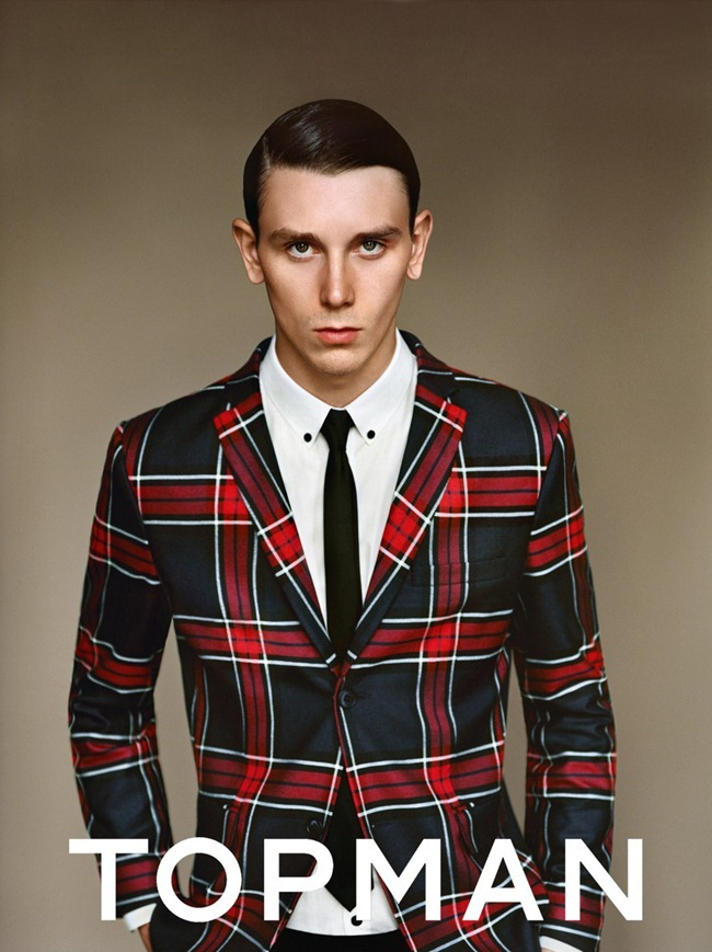 CAMPAIGN- TopMan Fall 2013 by Alasdair mcLellan. Alister Mackie, www.imageamplified.com, Image Amplified (15)