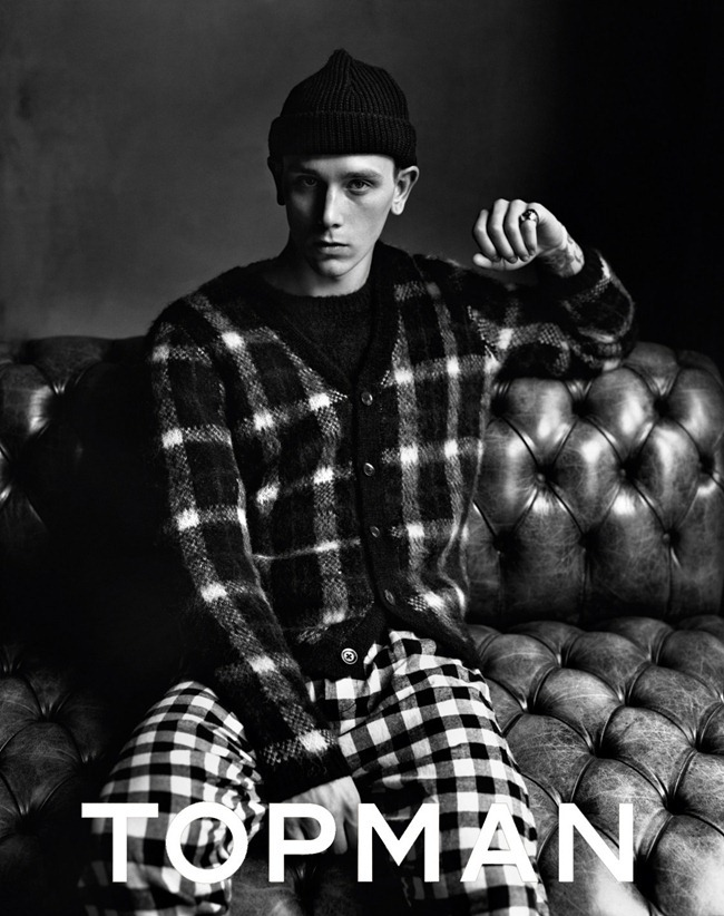 CAMPAIGN- TopMan Fall 2013 by Alasdair mcLellan. Alister Mackie, www.imageamplified.com, Image Amplified (17)