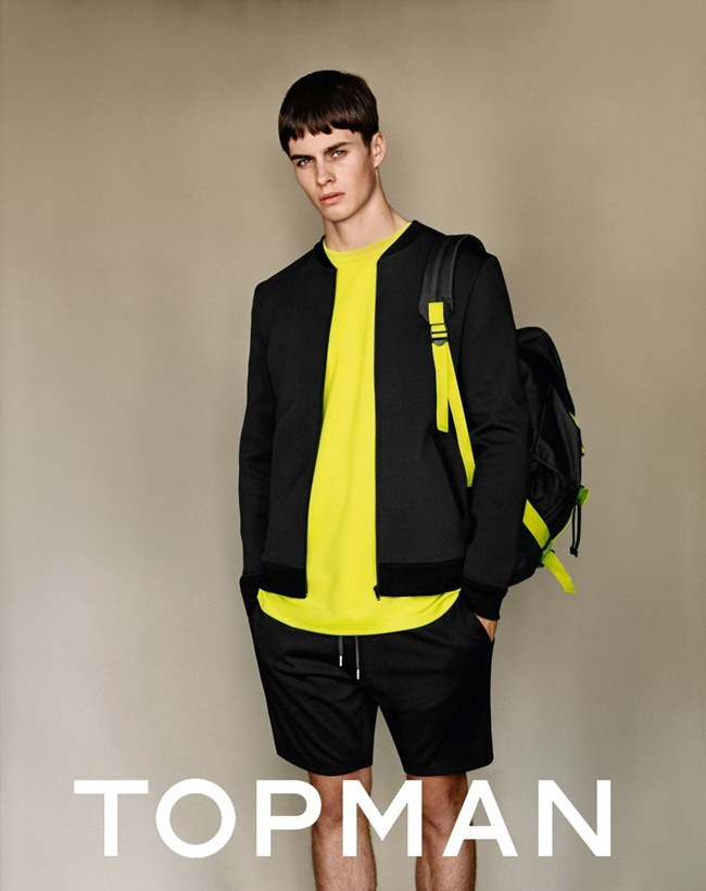 CAMPAIGN- TopMan Fall 2013 by Alasdair mcLellan. Alister Mackie, www.imageamplified.com, Image Amplified (1)
