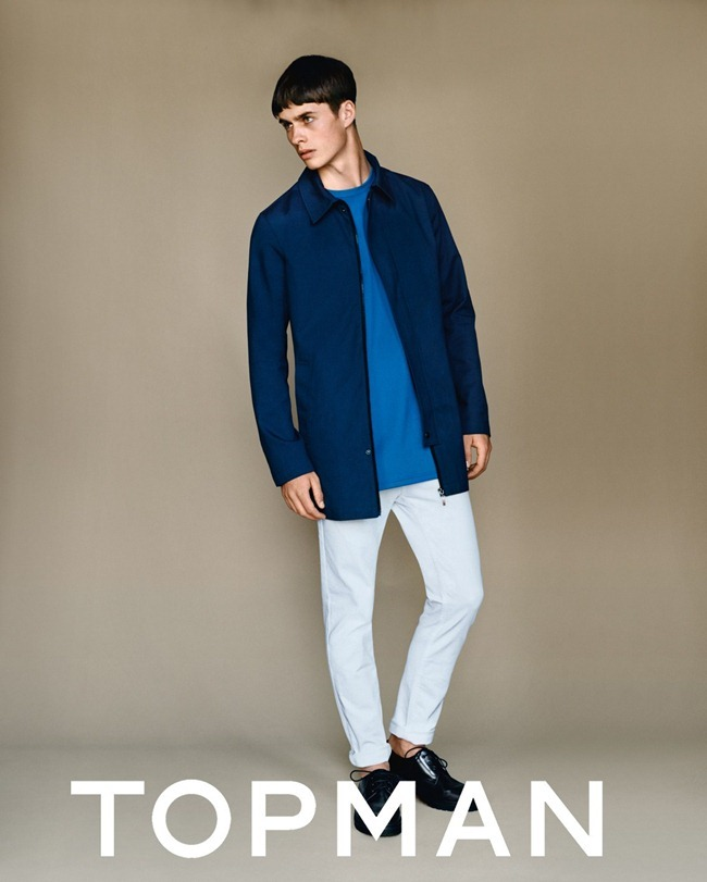 CAMPAIGN- TopMan Fall 2013 by Alasdair mcLellan. Alister Mackie, www.imageamplified.com, Image Amplified (3)