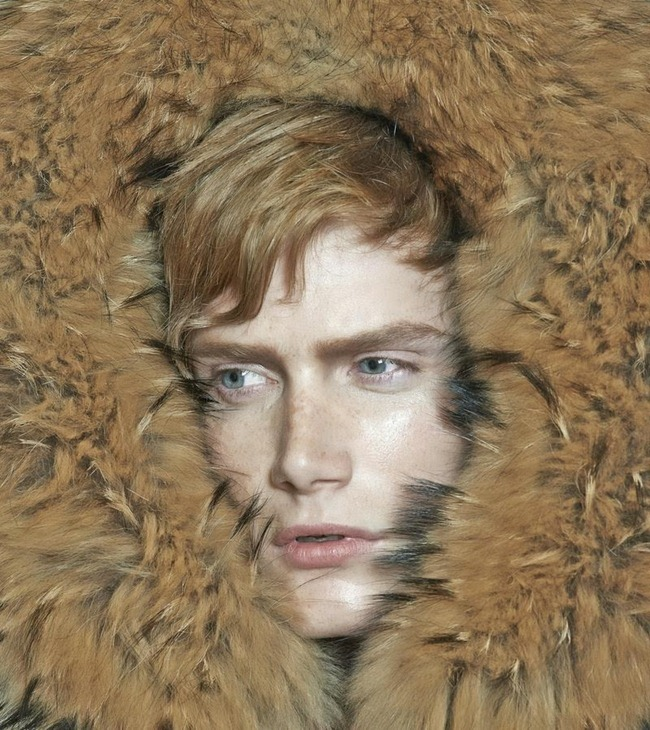 ODDA MAGAZINE- Justin Sterling, Guerrino Santulliana & Malcolm de Ruiter in Ecdysis by Emmanuel Girard, Simon Pylyser, Fall 2013, www.imageamplified.com, image Amplified (6)