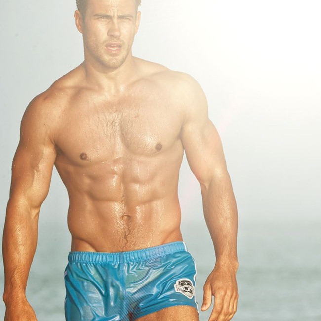 CAMPAIGN- aussieBum Spring 2014. www.imageamplified.com, Image Amplified (18)