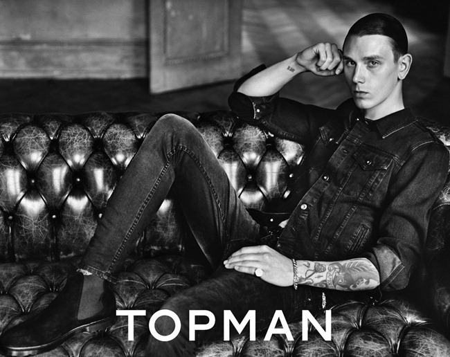 CAMPAIGN- TopMan Fall 2013 by Alasdair mcLellan. Alister Mackie, www.imageamplified.com, Image Amplified (19)